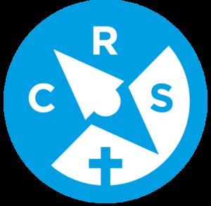 CHRISTIAN REFUGEE SERVICE