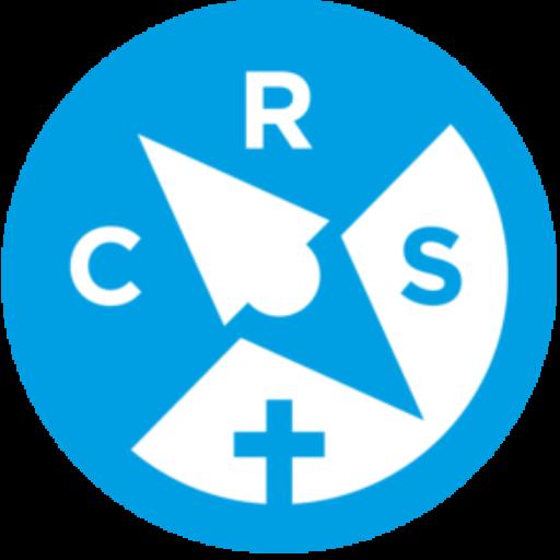 2020 v CRS